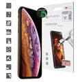 4smarts Second Glass iPhone XS Max Screenprotector