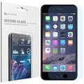 iPhone 6 / 6S 4smarts Second Glass Displayfolie
