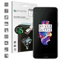 OnePlus 5 4smarts Second Glass Screenprotector