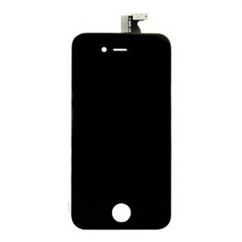 iPhone 4S LCD Display