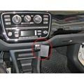 Brodit 855132 ProClip Volkswagen UP 15-16