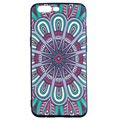 OnePlus 5 Color Series TPU Case - Mandala