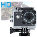 Forever SC-100 HD Action Camera