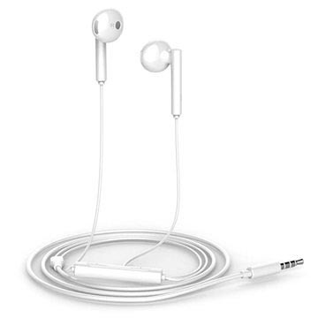 Huawei AM115 In-Ear Stereo Headset - Wit