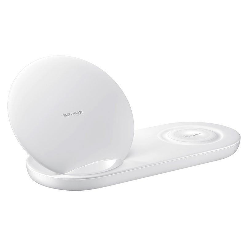 Samsung EP-N6100TWEGWW Wireless Charger Duo