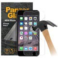 iPhone 6/6S/7/8 PanzerGlass displayfolie