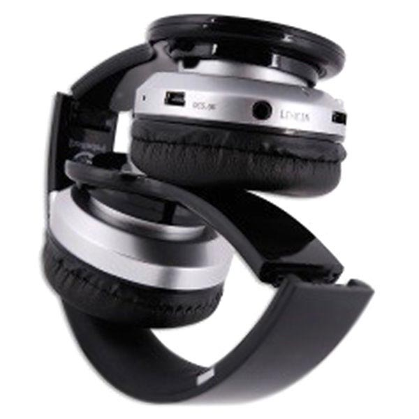 Rebeltec Crystal Bluetooth Stereo Headset
