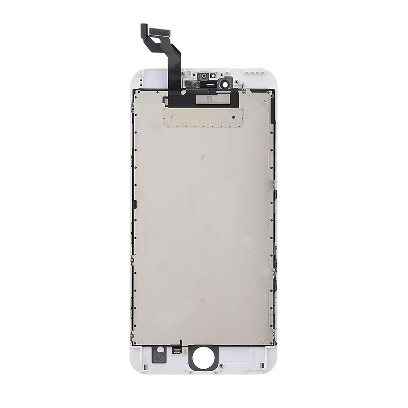 iPhone 6S Plus LCD Display - Wit - Originele Kwaliteit